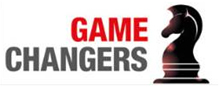 Gamechangers 2014 Logo