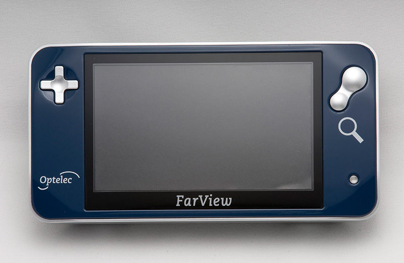 FarView (This product is not available anymore)